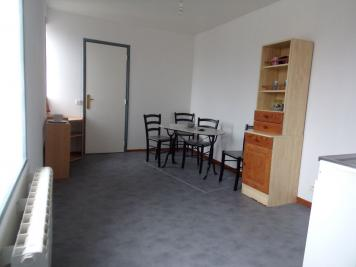 Appartement St Quentin &bull; <span class='offer-area-number'>25</span> m² environ &bull; <span class='offer-rooms-number'>2</span> pièces