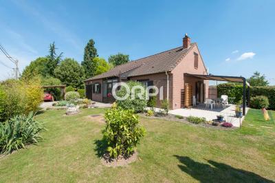 Maison Deulemont &bull; <span class='offer-area-number'>103</span> m² environ &bull; <span class='offer-rooms-number'>6</span> pièces