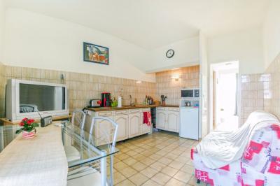Appartement Bidart &bull; <span class='offer-area-number'>27</span> m² environ &bull; <span class='offer-rooms-number'>2</span> pièces