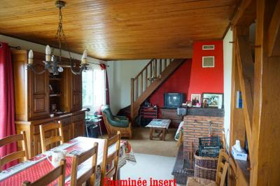 Maison Bonnee &bull; <span class='offer-area-number'>113</span> m² environ &bull; <span class='offer-rooms-number'>4</span> pièces