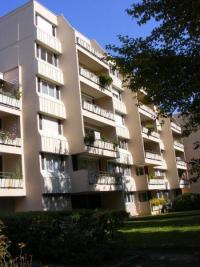 Appartement Fontaine les Dijon &bull; <span class='offer-area-number'>53</span> m² environ &bull; <span class='offer-rooms-number'>2</span> pièces