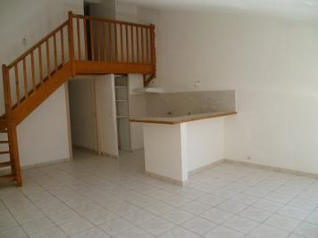 Appartement Hyeres &bull; <span class='offer-area-number'>87</span> m² environ &bull; <span class='offer-rooms-number'>5</span> pièces