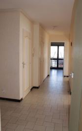 Appartement Annemasse &bull; <span class='offer-area-number'>77</span> m² environ &bull; <span class='offer-rooms-number'>3</span> pièces