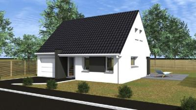 Maison Lumbres &bull; <span class='offer-area-number'>120</span> m² environ &bull; <span class='offer-rooms-number'>5</span> pièces