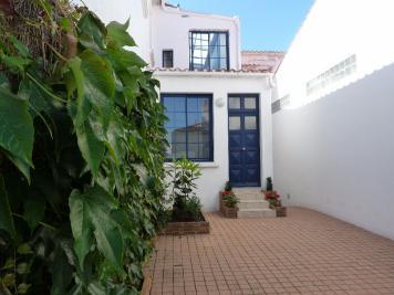 Appartement St Gilles Croix de Vie &bull; <span class='offer-area-number'>56</span> m² environ &bull; <span class='offer-rooms-number'>3</span> pièces