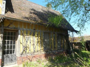Maison Auteuil &bull; <span class='offer-area-number'>38</span> m² environ &bull; <span class='offer-rooms-number'>3</span> pièces