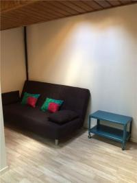 Appartement St Etienne &bull; <span class='offer-area-number'>32</span> m² environ &bull; <span class='offer-rooms-number'>1</span> pièce