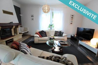 Maison Villerupt &bull; <span class='offer-area-number'>200</span> m² environ &bull; <span class='offer-rooms-number'>7</span> pièces