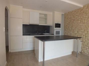 Appartement Cros de Cagnes &bull; <span class='offer-area-number'>40</span> m² environ &bull; <span class='offer-rooms-number'>2</span> pièces