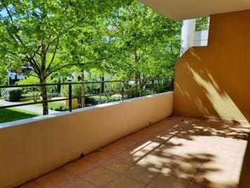 Appartement Aix en Provence &bull; <span class='offer-area-number'>66</span> m² environ &bull; <span class='offer-rooms-number'>3</span> pièces