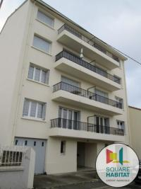 Appartement Issoire &bull; <span class='offer-area-number'>65</span> m² environ &bull; <span class='offer-rooms-number'>3</span> pièces