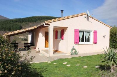 Maison St Martin de l Arcon &bull; <span class='offer-area-number'>100</span> m² environ &bull; <span class='offer-rooms-number'>4</span> pièces