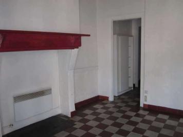 Maison Mont de Marsan &bull; <span class='offer-area-number'>49</span> m² environ &bull; <span class='offer-rooms-number'>3</span> pièces