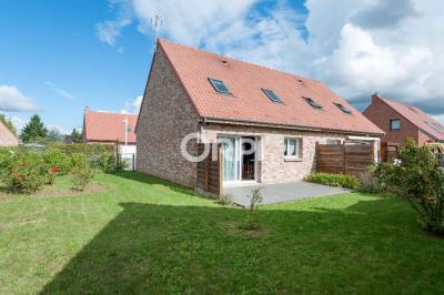 Maison Estaires &bull; <span class='offer-area-number'>79</span> m² environ &bull; <span class='offer-rooms-number'>3</span> pièces