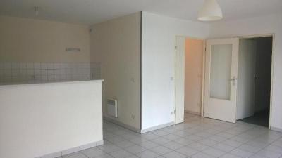 Appartement Bordeaux &bull; <span class='offer-area-number'>49</span> m² environ &bull; <span class='offer-rooms-number'>2</span> pièces