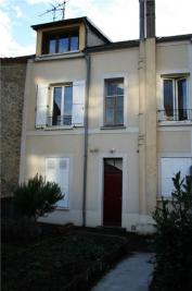 Appartement Etampes &bull; <span class='offer-area-number'>40</span> m² environ &bull; <span class='offer-rooms-number'>1</span> pièce