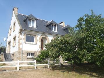 Maison St Jacut de la Mer &bull; <span class='offer-area-number'>190</span> m² environ &bull; <span class='offer-rooms-number'>8</span> pièces