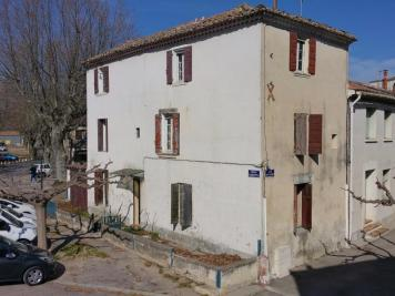 Maison Vallabregues &bull; <span class='offer-area-number'>150</span> m² environ &bull; <span class='offer-rooms-number'>8</span> pièces