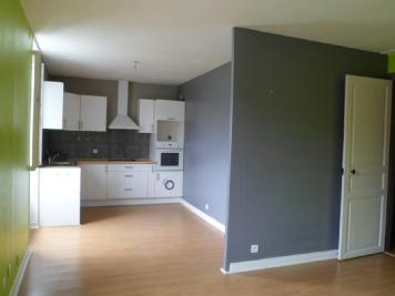 Appartement Boucau &bull; <span class='offer-area-number'>55</span> m² environ &bull; <span class='offer-rooms-number'>3</span> pièces
