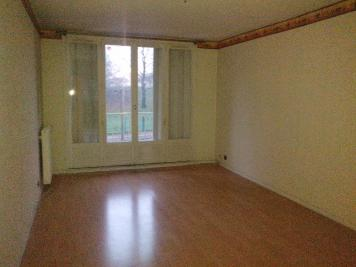 Appartement Limoges &bull; <span class='offer-area-number'>62</span> m² environ &bull; <span class='offer-rooms-number'>3</span> pièces