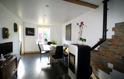 Maison La Broque &bull; <span class='offer-area-number'>62</span> m² environ &bull; <span class='offer-rooms-number'>3</span> pièces
