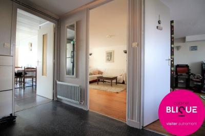 Appartement Gondreville &bull; <span class='offer-area-number'>101</span> m² environ &bull; <span class='offer-rooms-number'>4</span> pièces