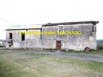 Maison Vianne &bull; <span class='offer-area-number'>210</span> m² environ &bull; <span class='offer-rooms-number'>3</span> pièces