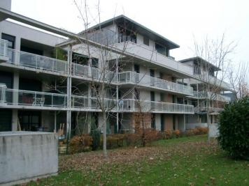 Appartement Tours &bull; <span class='offer-area-number'>55</span> m² environ &bull; <span class='offer-rooms-number'>3</span> pièces