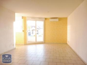 Appartement Epinal &bull; <span class='offer-area-number'>47</span> m² environ &bull; <span class='offer-rooms-number'>2</span> pièces