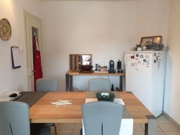 Appartement Strasbourg &bull; <span class='offer-area-number'>117</span> m² environ &bull; <span class='offer-rooms-number'>4</span> pièces