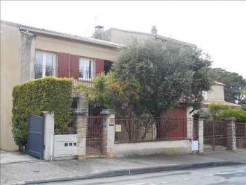 Maison Carpentras &bull; <span class='offer-area-number'>174</span> m² environ &bull; <span class='offer-rooms-number'>7</span> pièces