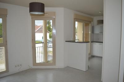 Appartement St Armel &bull; <span class='offer-area-number'>37</span> m² environ &bull; <span class='offer-rooms-number'>2</span> pièces