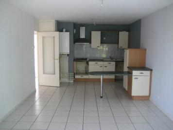 Appartement St Max &bull; <span class='offer-area-number'>70</span> m² environ &bull; <span class='offer-rooms-number'>3</span> pièces
