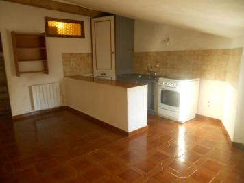 Appartement La Colle sur Loup &bull; <span class='offer-area-number'>48</span> m² environ &bull; <span class='offer-rooms-number'>3</span> pièces