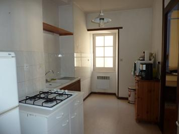 Appartement St Astier &bull; <span class='offer-area-number'>67</span> m² environ &bull; <span class='offer-rooms-number'>2</span> pièces