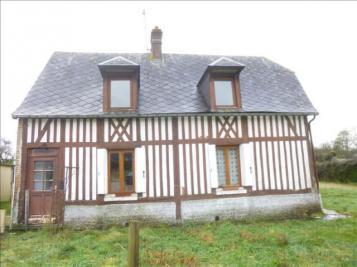 Maison St Valery en Caux &bull; <span class='offer-area-number'>65</span> m² environ &bull; <span class='offer-rooms-number'>5</span> pièces