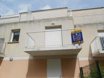 Appartement Orleans &bull; <span class='offer-area-number'>31</span> m² environ &bull; <span class='offer-rooms-number'>1</span> pièce