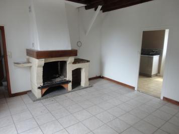 Maison Rozay en Brie &bull; <span class='offer-area-number'>87</span> m² environ &bull; <span class='offer-rooms-number'>5</span> pièces
