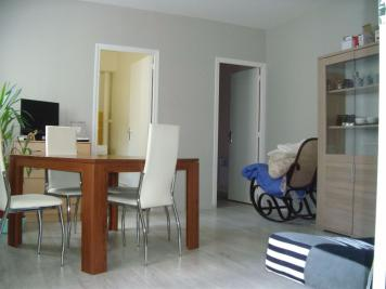 Appartement Coutances &bull; <span class='offer-area-number'>28</span> m² environ &bull; <span class='offer-rooms-number'>1</span> pièce