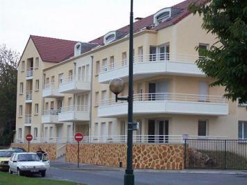Appartement La Ferte sous Jouarre &bull; <span class='offer-area-number'>27</span> m² environ &bull; <span class='offer-rooms-number'>1</span> pièce