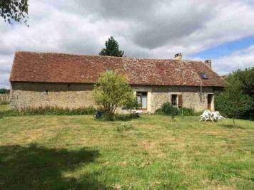 Maison Belleme &bull; <span class='offer-area-number'>82</span> m² environ &bull; <span class='offer-rooms-number'>4</span> pièces