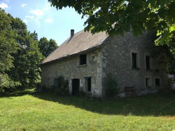 Maison Bouvante &bull; <span class='offer-area-number'>115</span> m² environ &bull; <span class='offer-rooms-number'>5</span> pièces