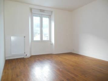 Appartement Tenay &bull; <span class='offer-area-number'>71</span> m² environ &bull; <span class='offer-rooms-number'>3</span> pièces