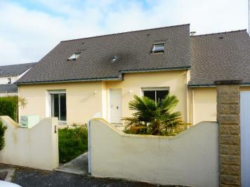 Maison Noyal sur Brutz &bull; <span class='offer-area-number'>153</span> m² environ &bull; <span class='offer-rooms-number'>5</span> pièces