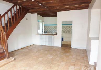 Maison Veneux les Sablons &bull; <span class='offer-area-number'>160</span> m² environ &bull; <span class='offer-rooms-number'>8</span> pièces