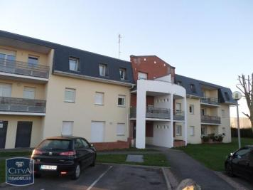 Appartement Lambres Lez Douai &bull; <span class='offer-area-number'>45</span> m² environ &bull; <span class='offer-rooms-number'>1</span> pièce