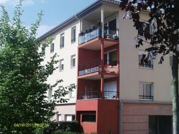 Appartement Craponne &bull; <span class='offer-area-number'>54</span> m² environ &bull; <span class='offer-rooms-number'>3</span> pièces