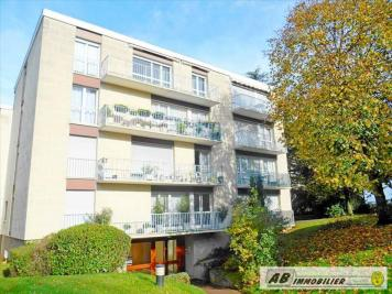 Appartement Chambourcy &bull; <span class='offer-area-number'>33</span> m² environ &bull; <span class='offer-rooms-number'>1</span> pièce