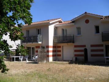 Maison Soulac sur Mer &bull; <span class='offer-area-number'>43</span> m² environ &bull; <span class='offer-rooms-number'>3</span> pièces
