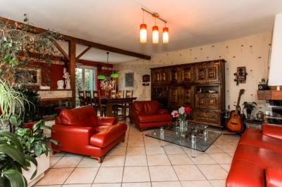 Maison Lognes &bull; <span class='offer-area-number'>96</span> m² environ &bull; <span class='offer-rooms-number'>6</span> pièces